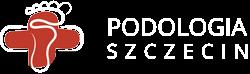 Podologia Szczecin