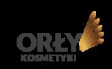 logo_trophy_Kosmetyki